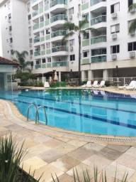 Apartamento à venda com 2 dormitórios em Taquara, Rio de janeiro cod:RIO217005