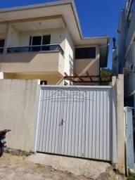 Casa à venda com 2 dormitórios em Ingleses do rio vermelho, Florianópolis cod:2355