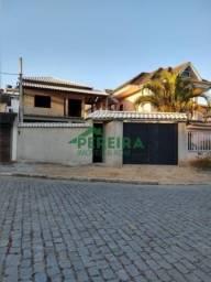 Casa à venda com 4 dormitórios em Recreio dos bandeirantes, Rio de janeiro cod:RIO737084