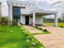 Casa com 3 dormitórios à venda, 170 m² por R$ 990.000,00 - Engenho Velho - Torres/RS