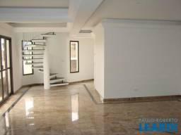 Apartamento para alugar com 4 dormitórios em Campo belo, São paulo cod:389952