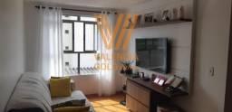 Villagio RAVENNA | 2 Quartos | Semi Mobiliado | Vaga Cob. | Pinheirinho