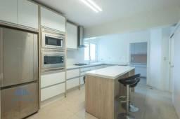 Apartamento com 3 dormitórios para alugar, 110 m² por R$ 2.900,00/mês - Córrego Grande - F