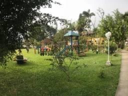Terreno à venda em Condomínio Fechado em Camboriú