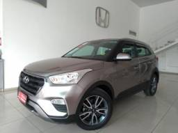 Hyundai Creta PULSE PLUS 4P