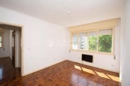 Apartamento para alugar com 2 dormitórios em Petrópolis, Porto alegre cod:312829