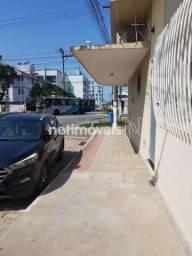 Kitchenette/conjugado para alugar com 1 dormitórios em Centro, Linhares cod:825104