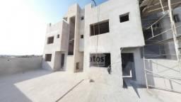 Sobrado com 3 dormitórios à venda por R$ 530.000,00 - Fazendinha - Curitiba/PR