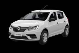 Renault Sandero 1.0 12v Sce Life