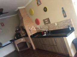 Casa de condomínio à venda com 4 dormitórios cod:60739