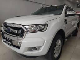 Ford Ranger 3.2 Limited 2018/2019