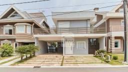 Casa com 3 dormitórios em Condomínio Club à venda, 230 m² por R$ 1.350.000 - Pinheirinho -