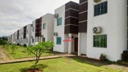 8021   Apartamento à venda com 2 quartos em Centro, Porto Rico