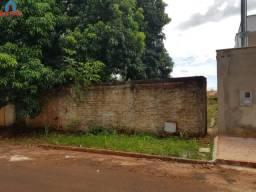 Terreno Lote para Venda em Village Beira Rio Itumbiara-GO