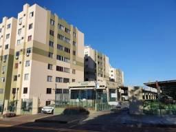 8003 | Apartamento à venda com 3 quartos em VILA BOSQUE, MARINGA