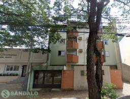 8013 | Apartamento para alugar com 2 quartos em ZONA 07, MARINGA