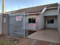 8021 | Casa para alugar com 3 quartos em Jardim Ouro Verde II, Sarandi