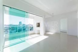 Apartamento 9 andar, 3 suítes e 2 vagas individuais, com excelente custo benefício, próxim