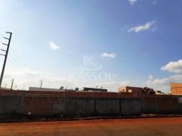 8124   Terreno à venda em BRAZMADEIRA, CASCAVEL