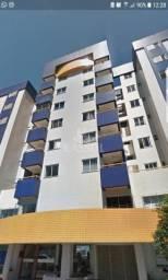 8124   Apartamento à venda com 2 quartos em CENTRO, CASCAVEL