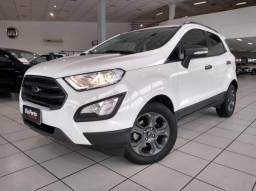 Ford Ecosport 1.5 FREESTYLE FLEX AUT 4P