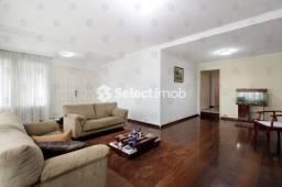 Casa à venda com 2 dormitórios em Centro alto, Ribeirão pires cod:477
