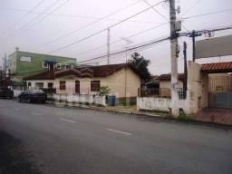 Casa comercial à venda, Centro, Vargem Grande Paulista - CA0585.