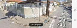 Casa para alugar com 3 dormitórios em Carlos prates, Belo horizonte cod:ADR4812