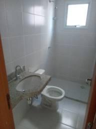 Torres Dumont _ Excelente Localização 10454 (Geovanny Torres Vende)