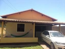Casa SÃO FRANCISCO DE ITABAPOANA Temporada