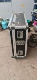 Case para Ls9 Yamaha