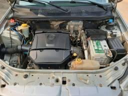 Palio essence etork 1.6 ano 2011