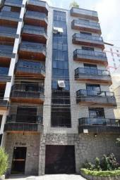 Oportunidade de morar em bairro residencial próximo ao centro