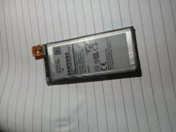 Baterias originais j5 prime