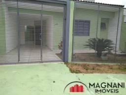8044 | Casa para alugar em JARDIM DIAS I, MARINGA
