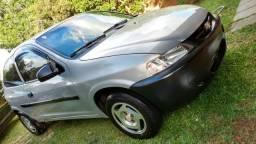 GM Celta - 2001