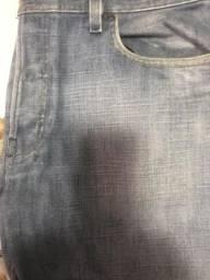 Calça Diesel importada masculina