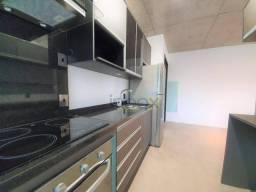 Excelente apartamento para aluguel no Max haus Bairro Petrópolis