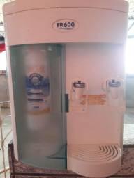 Bebêdo FR 600