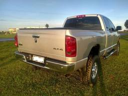 Troco por caminhão preferencia truck/bitruck - 2009