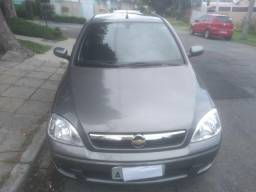 Vendo Corsa sedan Premium 1.4 - 2011