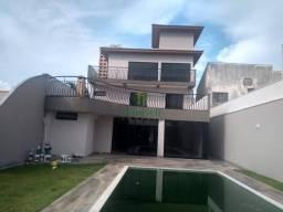 Casa à venda com 3 dormitórios em Parque jardim europa, Bauru cod:18545