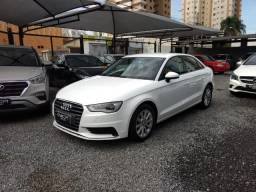 Audi A3 1.4 tfsi 2016 - 2016