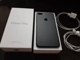 IPHONE 7PLUS SEMINOVO 128g