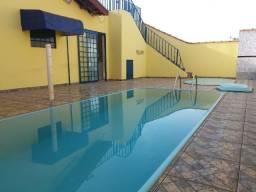 Rancho Souza - Rio Santa Barbara - Buritama .TEL. *