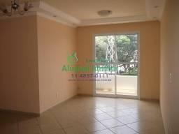 Apartamento para alugar com 3 dormitórios em Vila virgínia, Jundiaí cod:AP01129