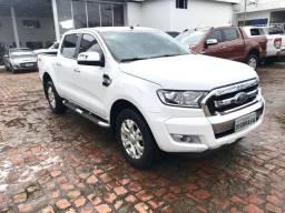 Ford ranger xlt 3.2 - 2019