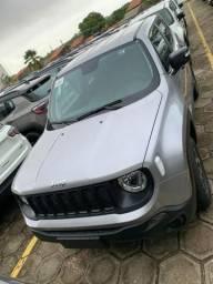 Jeep Renegade 2020 automatico - 2020