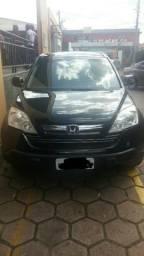 Honda crv - 2008