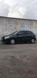 Vendo carro - 2012